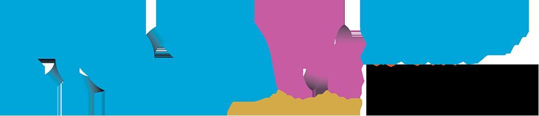 Logo CLAM 2021